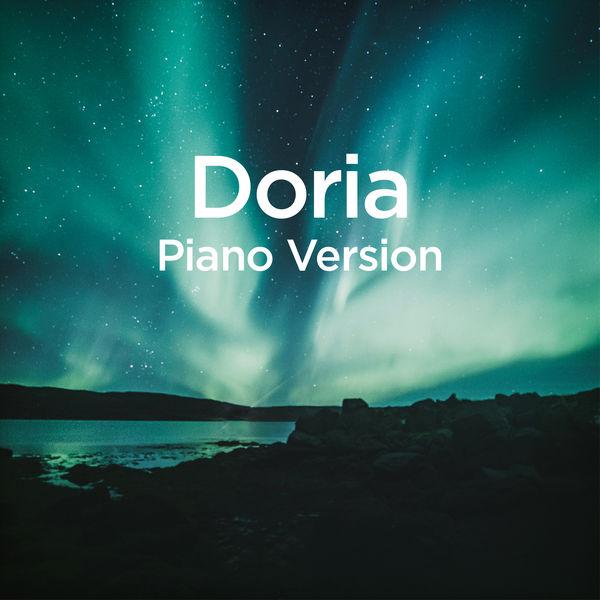 Michael Forster - Doria (Piano Version)