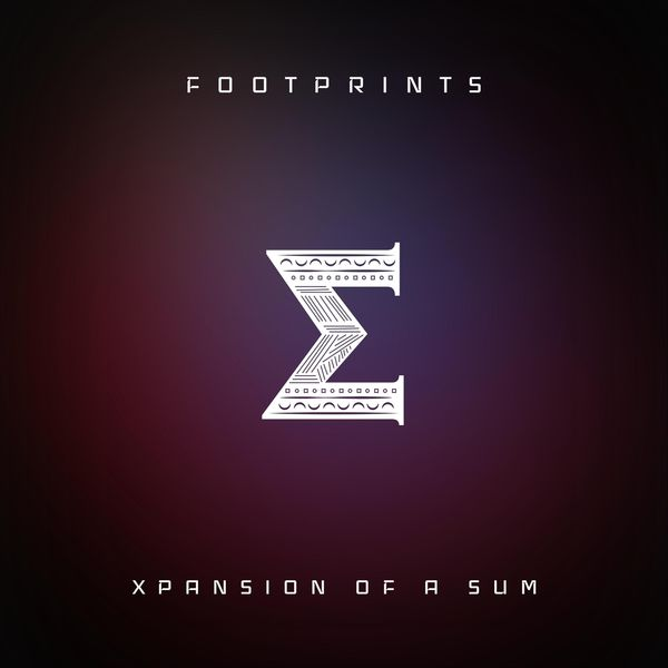 Xpansion of a Sum - Footprints