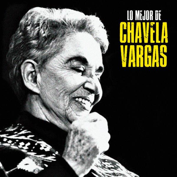 Chavela Vargas - Lo Mejor (Remastered)