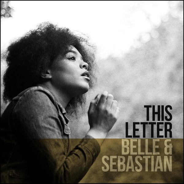 Belle and Sebastian - This Letter