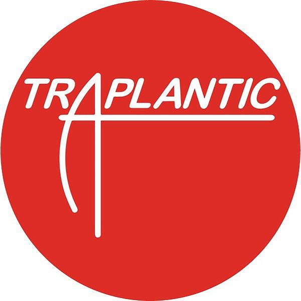 Shoreline Mafia - Shoreline Mafia Presents Rob Vicious: Traplantic