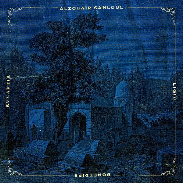 Alzobair Sahloul - Amyal