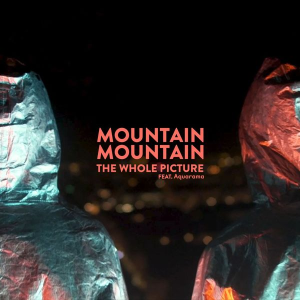 Mountain Mountain - The Whole Picture