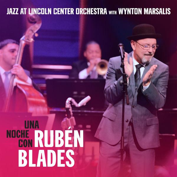 Jazz At Lincoln Center Orchestra - Ban Ban Quere