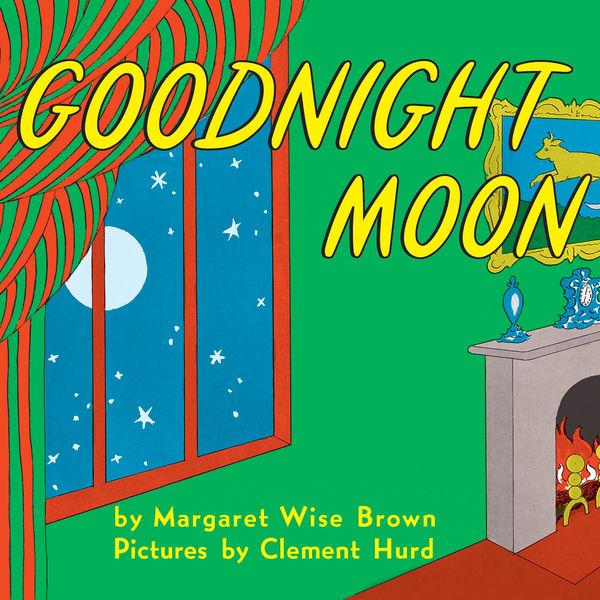 Eric Whitacre - Goodnight Moon