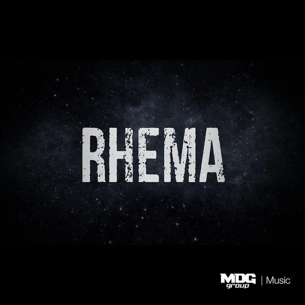 Rhema - Rhema