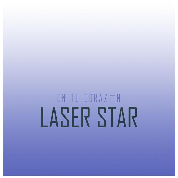 LASER STAR - En Tu Corazón (Vol. 2) (Edición Deluxe)