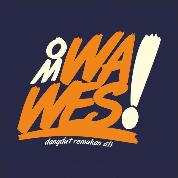 Album Kembang Lambe, Om Wawes   Qobuz: download and