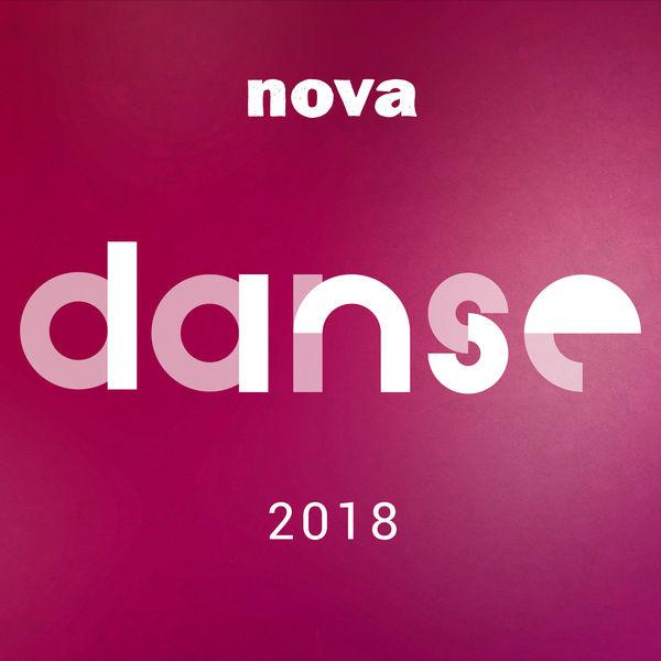 Various Artists - Nova Danse 2018