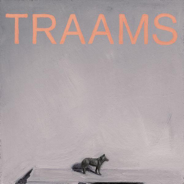 Traams - Silver Lining