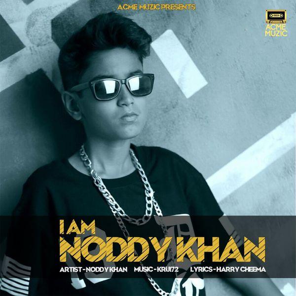 noddy download
