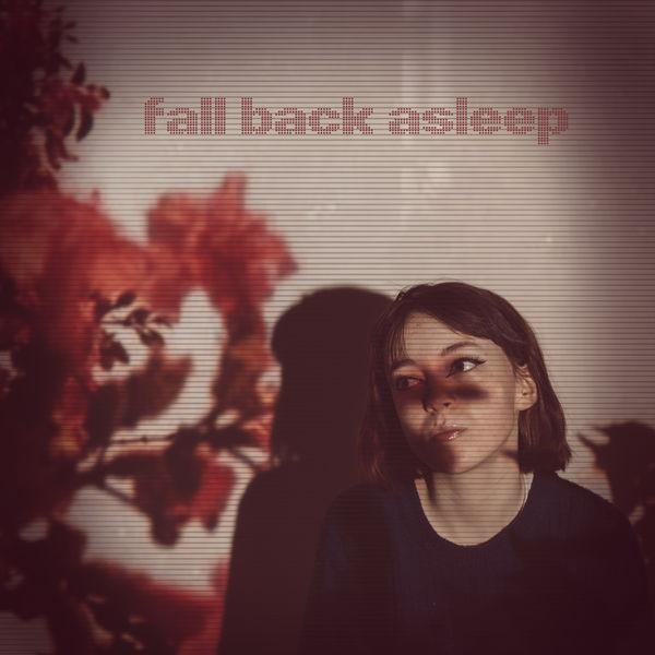 Patricia Lalor - Fall Back Asleep