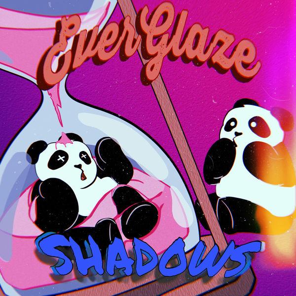 Everglaze - SHADOWS