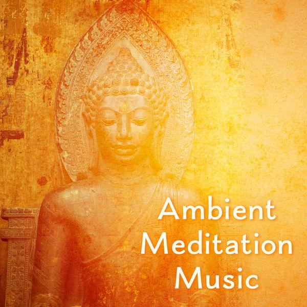 Buddha Lounge - Ambient Meditation Music