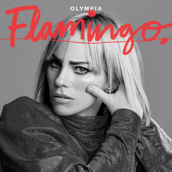 Olympia - Flamingo