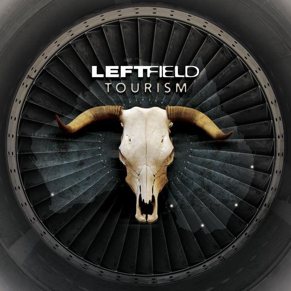 Leftfield|Tourism (Live)