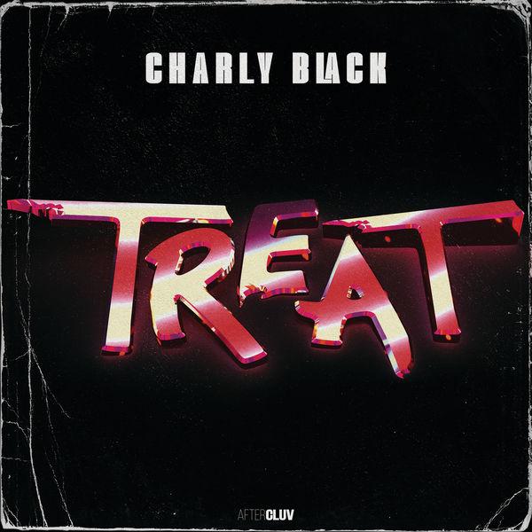 Charly Black - Treat