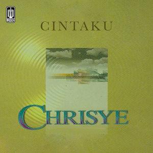 Download chrisye cintaku (my love) | maya putri cover mp3 — lagu. Yt.