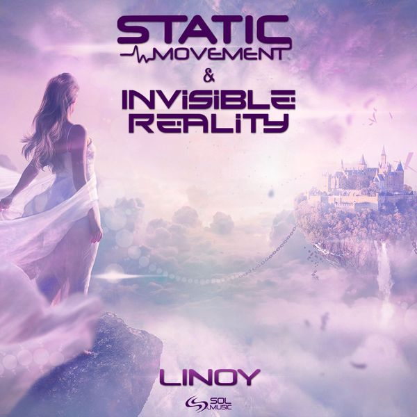 Static Movement - Linoy