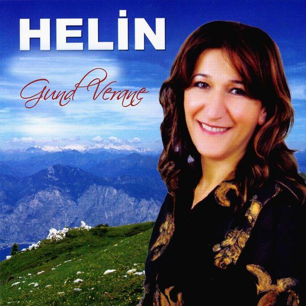 Helin - Gund Verane