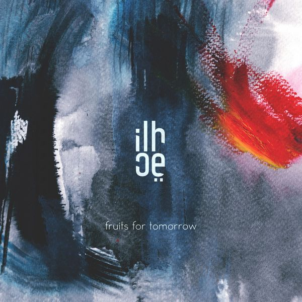 Ilhoë - Fruits for Tomorrow