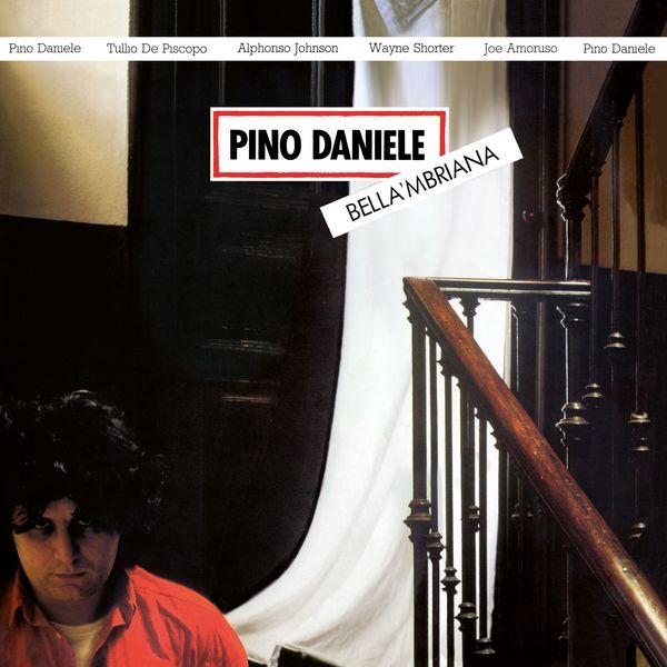 Download} pino daniele quando {album mp3}.