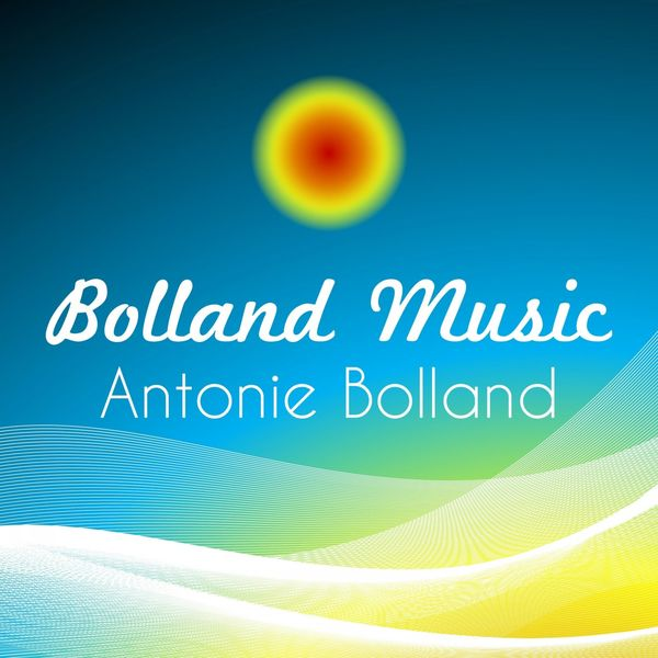 Antonie Bolland - Superstars Undercover