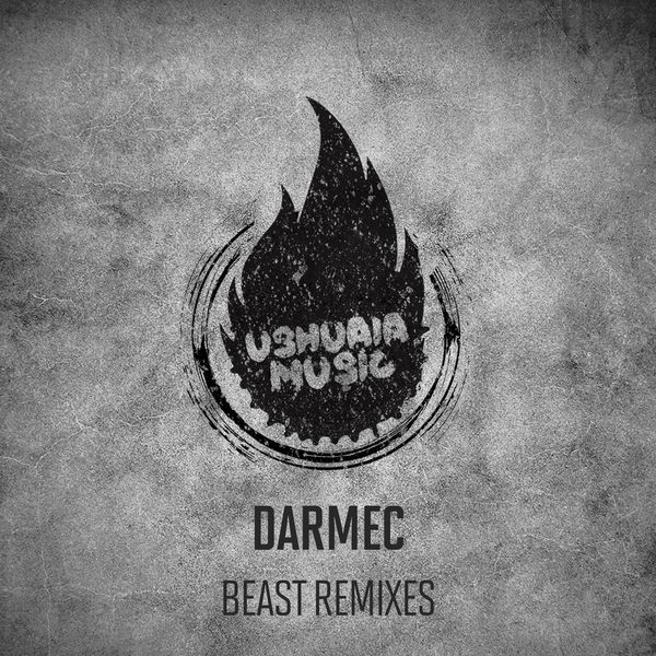 Darmec - Beast