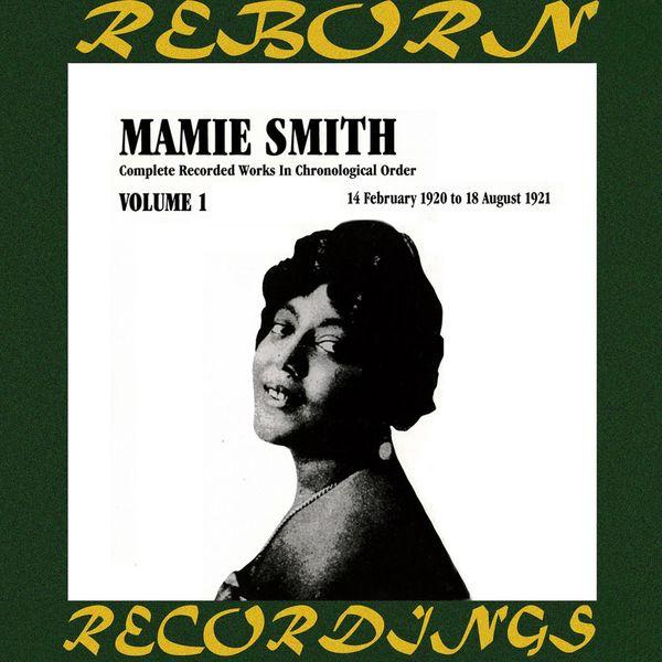 her album download vol 1
