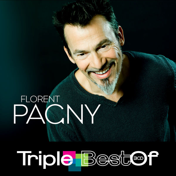 PAGNY CHANTE BREL TÉLÉCHARGER