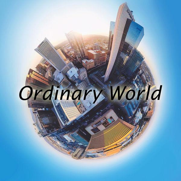 GonnaB - Ordinary World
