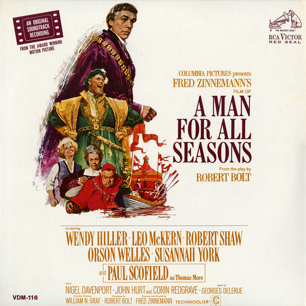 a man for all seasons download