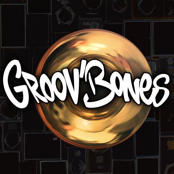 Groov Bones - Groov Bones