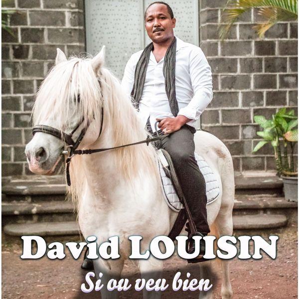 David Louisin - Si ou veu bien.rar Zfzhhunvpmfra_600