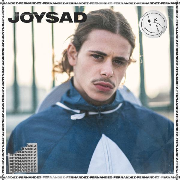 joysad - Fernandez