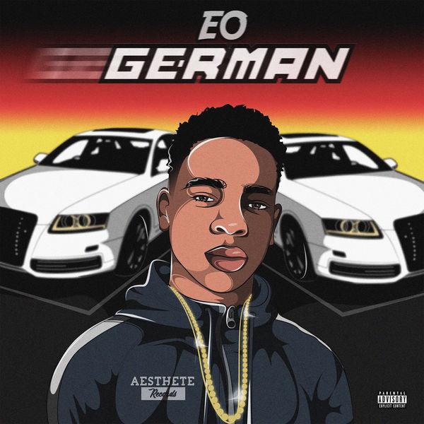 Eo German Mp3 Download 320kbps