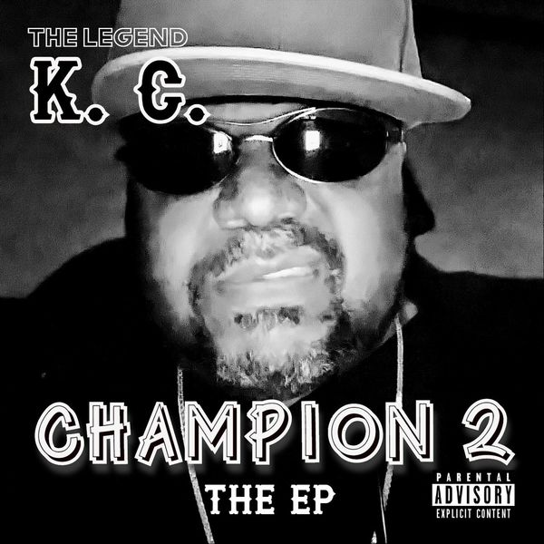 C. K. - Champion 2