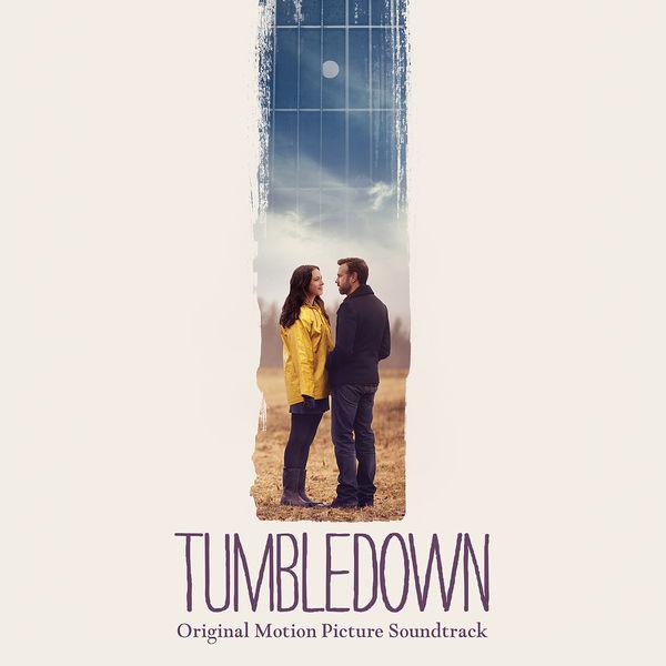 Daniel Hart - Tumbledown (Original Soundtrack Album)