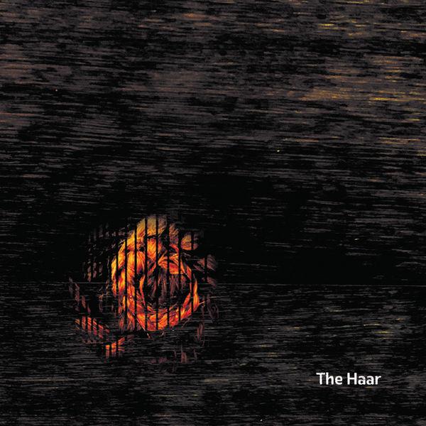The Haar - The Haar: Irish Traditional Songs