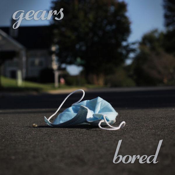 Gears - Bored