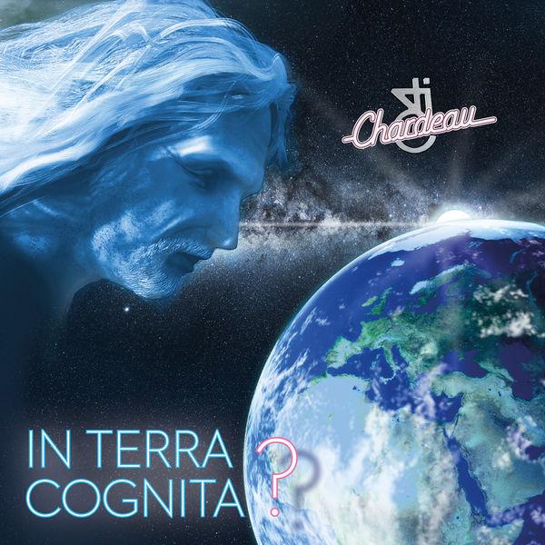 "JJ Chardeau - In Terra Cognita? The Music Of The Rock Opera ""Magical Musical Man"""