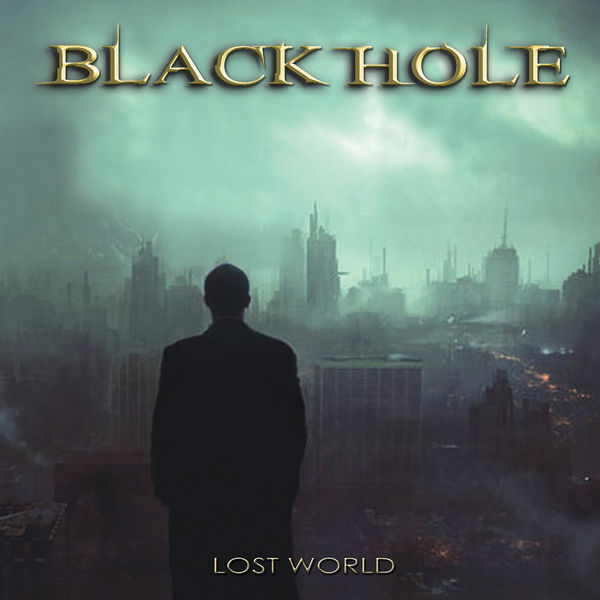 Black Hole - Lost World