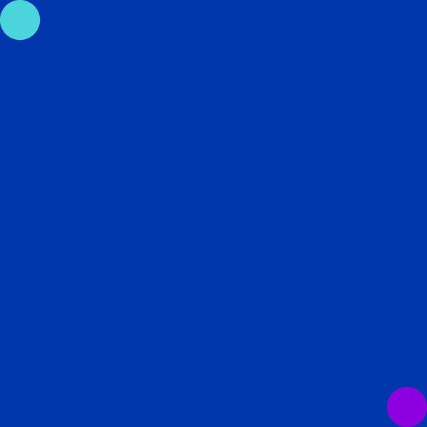 Lindstrøm - Cold Water (Lindstrøm & Prins Thomas Remix)