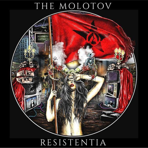 The Molotov - Resistentia