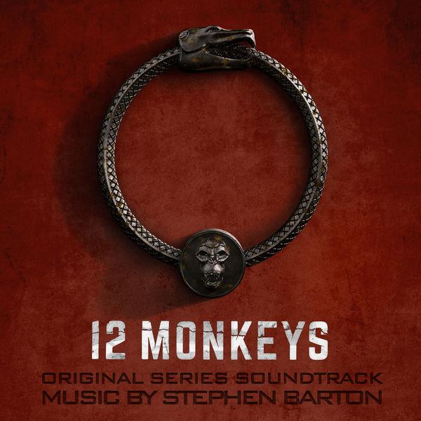 twelve monkeys download