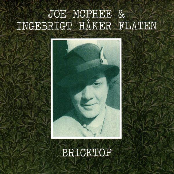 Joe McPhee - Bricktop