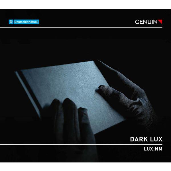 Jan Brauer - Dark Lux