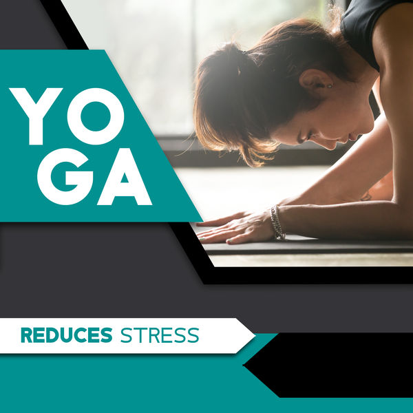 Asian Zen - Yoga Reduces Stress – New Age Music, Meditation Music Zone, Ambient Yoga, Relaxing Music for Inner Calmness, Deep Meditation, Stress Relief