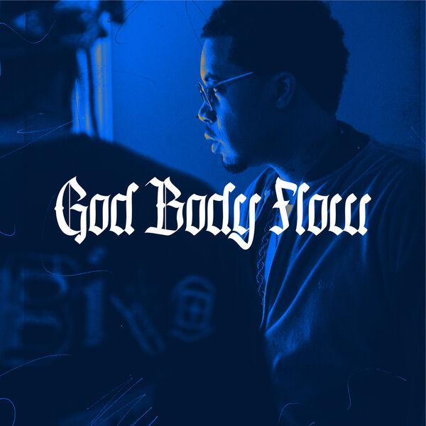 Nas - God Body Flow