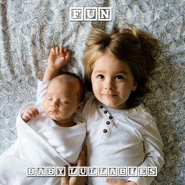 21 fun baby lullabies | toddlers playtime, classic nursery rhymes.